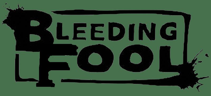 Bleeding Fool