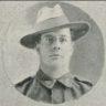 A.H. Lloyd