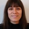 Jasmin Gelinck