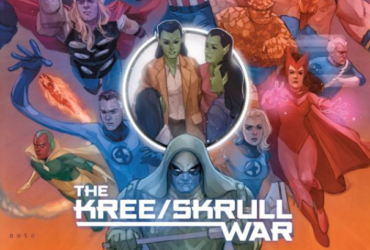 kree skrull war featured