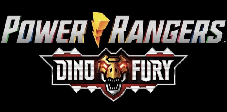 Power Rangers 2021 German Stream