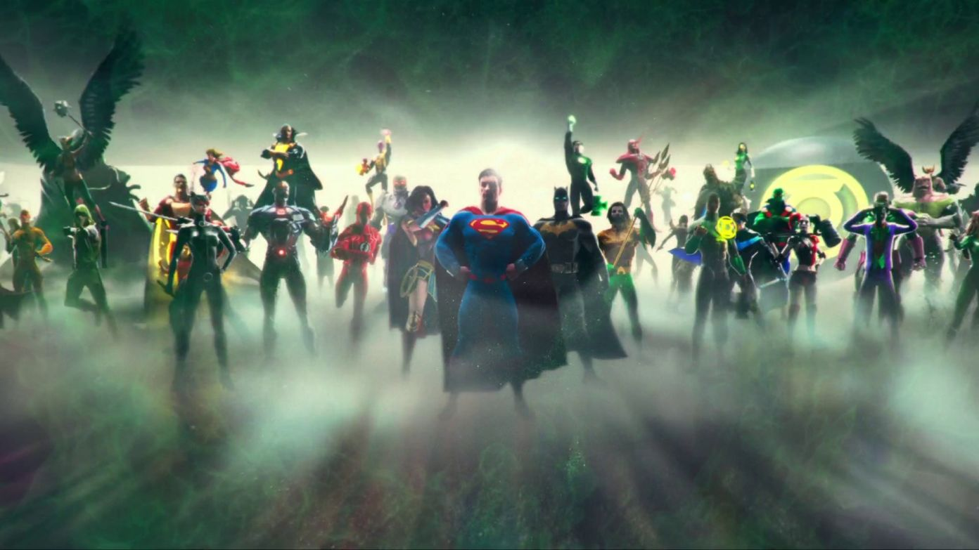 Justice-League-DC-Films-Intro.jpg