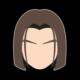 avatar for Kurt Smash