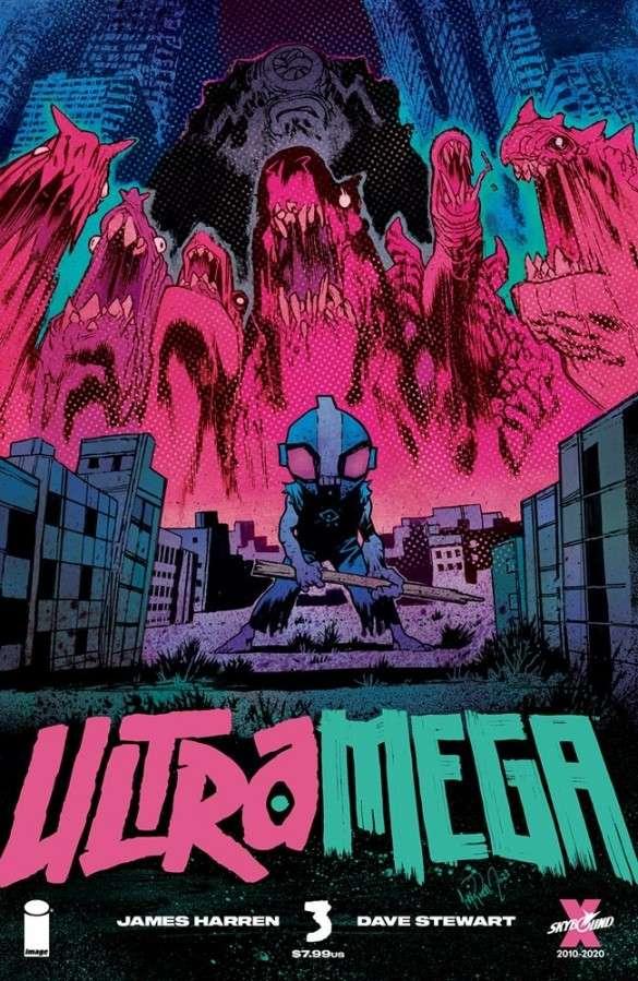 ultramega-by-james-harren-3_a86761eb3a
